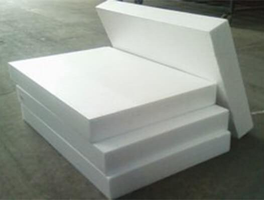 EPS泡沫板丶模塑聚苯乙烯